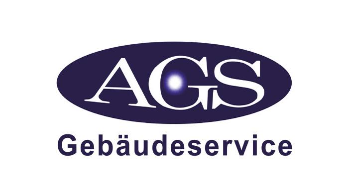 Logo AGS Gebäudeservice
