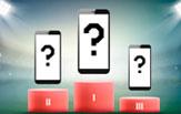 Ranking: Bei diesen Smartphones bekommt man viel für wenig Geld