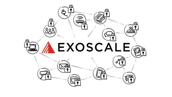 exoscale_leistungen_699x394
