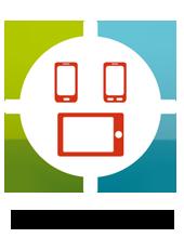 IKARUS mobile device management für Unternehmen