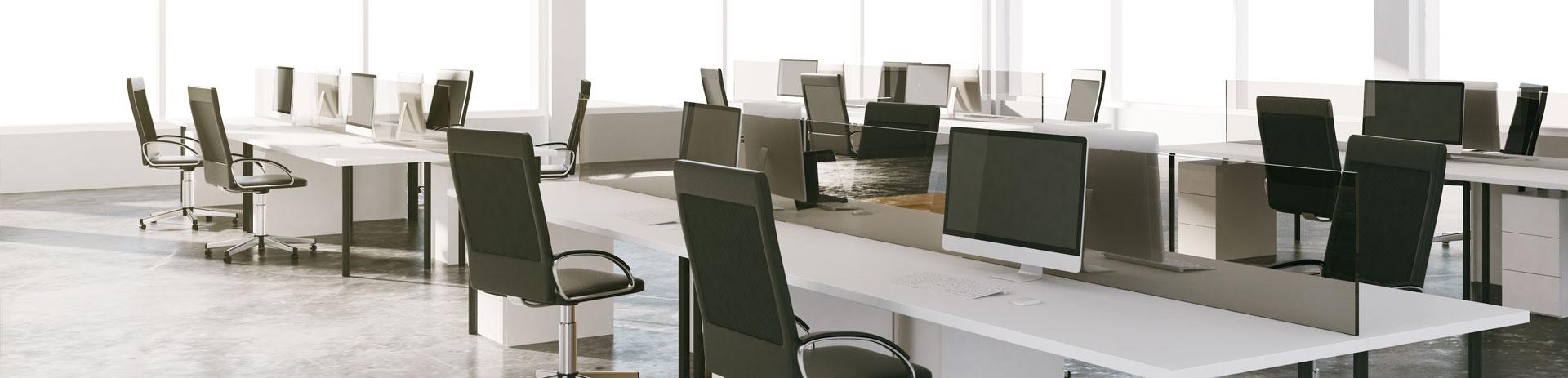 Outsourcing-Lösung für Ihre Desktop-Landschaft