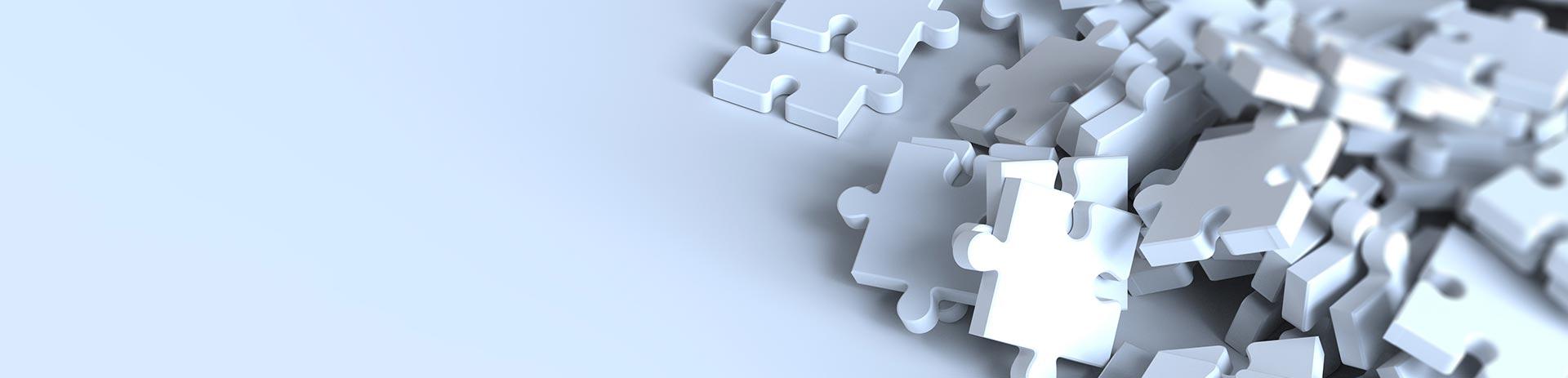 A1 Business Festnetz Internet Zusatzoptionen