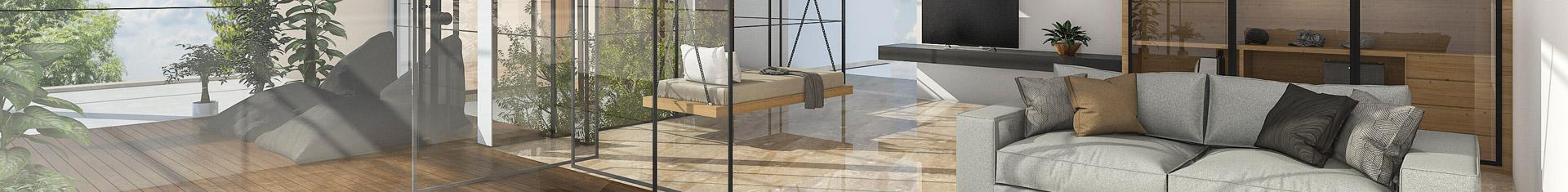 smart home tarife. Black Bedroom Furniture Sets. Home Design Ideas