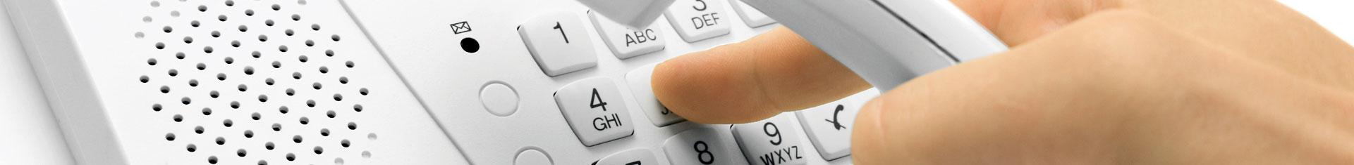 Festnetz-Tarife Top Business von A1