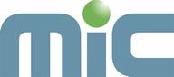 MIC Datenverarbeitung