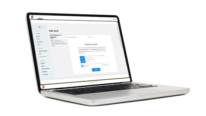 Online-Store selbst erstellen