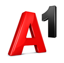 A1 Logo