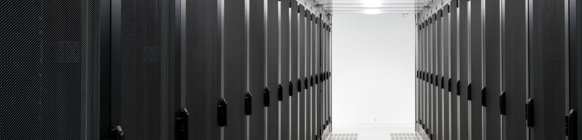 A1 Datacenter