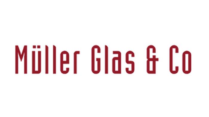 Logo Muellerglas