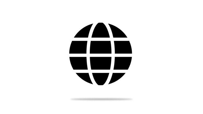 A1 Webpresence Logo