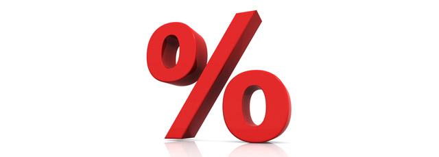 20 % Online-Bonus bei Erstanmeldung von A1 Go! Business Tarife