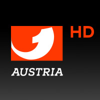 Kabel 1 Austria HD