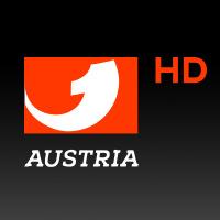 Kabel 1 Austria HD