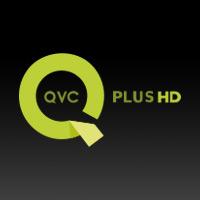 QVC Plus HD