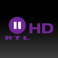RTL2 HD Austria