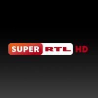 SuperRTL HD