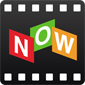 NOW TV Streaming App