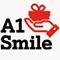 A1 Smile Icon