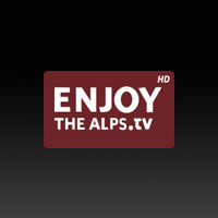 Enjoy the Alps.tv HD