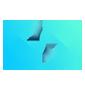 DerButton Logo