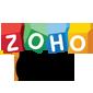 Zoho One Icon