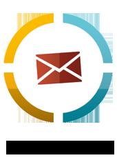 IKARUS mail.security für Unternehmen