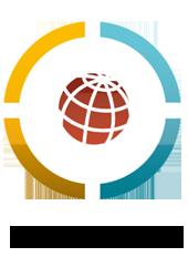 IKARUS web.security für Unternehmen