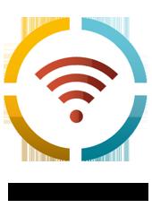 IKARUS wifi.security für Unternehmen