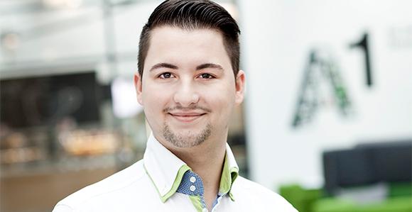 Florian Lacina