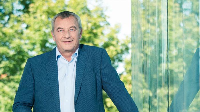 UHU Austria GmbH
