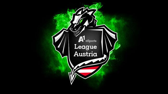 A1 eSports League