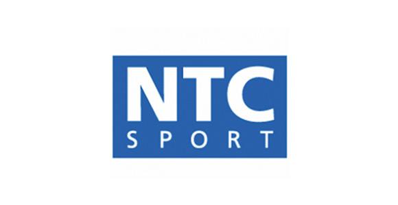 Logo Talbahn Sport Service GmbH &Co KG