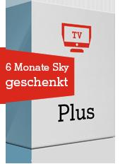 A1 TV Plus