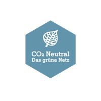 Chip Auszeichnung Das grüne Netz