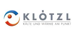 Logo von Klötzl Vertriebs GmbH