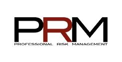 PRM GmbH