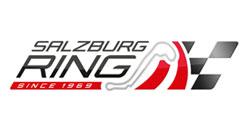 IGMS (Internationaler gemeinnütziger Motorsportverein Salzburgring)