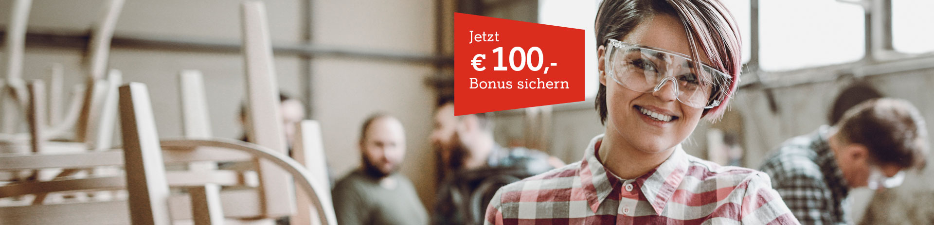 Minus € 15,- bei Neubestellung von A1 Festnetz-Internet Business oder A1 Business Kombi