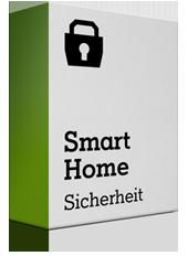 A1 Smart Home Sicherheit