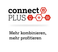A1 Connect Plus