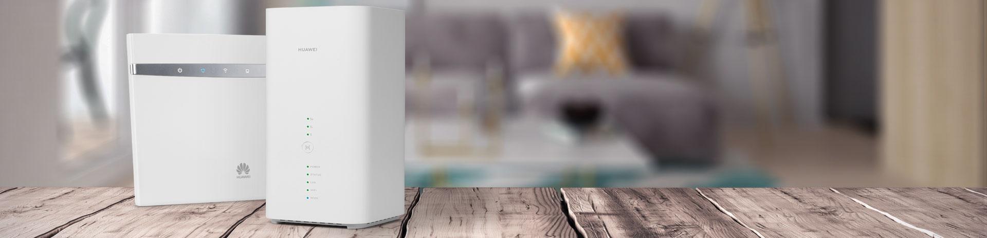 a1 net cube schnelles 4g lte internet f r zuhause. Black Bedroom Furniture Sets. Home Design Ideas