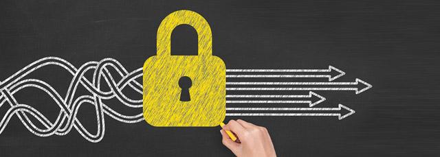 Cleanpipe - Schutz vor DDOS-Attacken