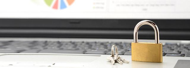 IT-Sicherheitsprodukte