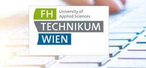 Duales Studium mit A1 und der FH Technikum Wien