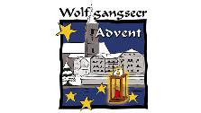 Wolfgangsee
