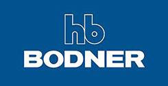 Bodner