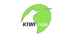 KiwiRide Logo