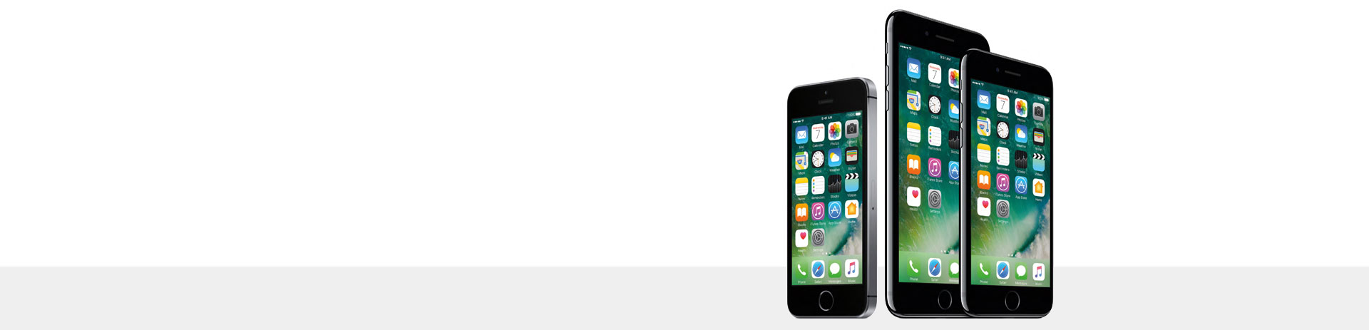alle iPhones € 100,- günstiger