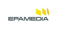 Logo EpaMedia