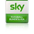SKY Fussball